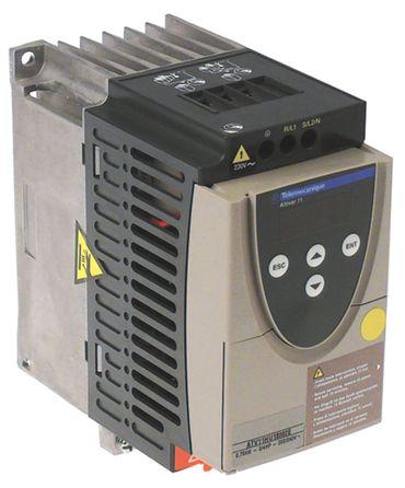 CONVOTHERM Printrelais für Kombidämpfer OD12.20, OD20.20 230V AC