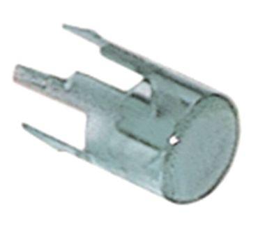 Aristarco Signallampenkappe für Spülmaschine TR1200 ø 12,2mm