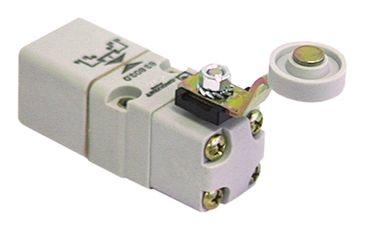 Comenda Positionsschalter für Spülmaschine C30