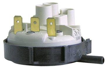 Angelo-Po Pressostat für Spülmaschine Geschirr