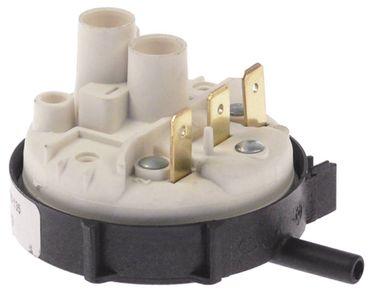 Aristarco Pressostat Anschluss 6mm für Spülmaschine
