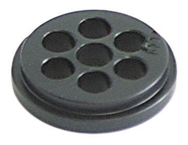 Mareno Buchse für Nudelkocher CPE60, CPE602, CP94E