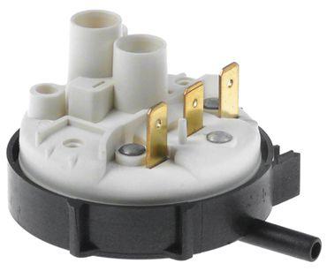 COLGED Pressostat 35/22mbar Anschluss 6mm