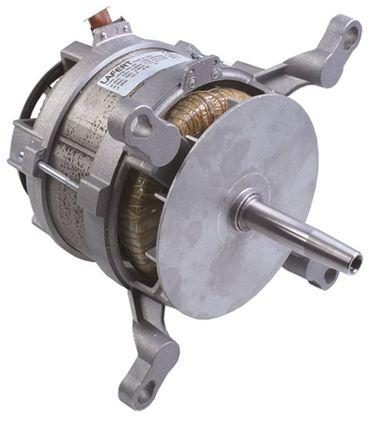 Angelo-Po Lüftermotor LM/FB 100L L1 175mm L2 52mm L3 32mm