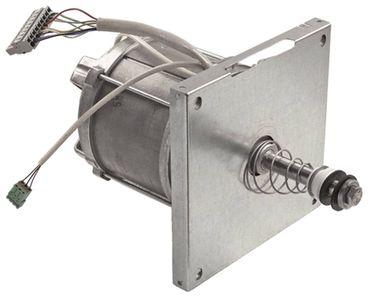 CONVOTHERM Lüftermotor für Kombidämpfer OEB10.20, OEB12.20