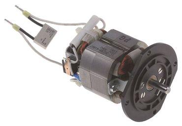 Dynamic Motor für Mixer MD95 50Hz Höhe 86mm 180W 230V