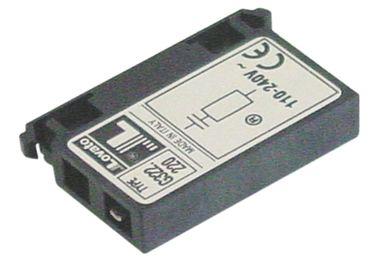 ATA Entstörfilter für Spülmaschine AT116, ALP33E, AF88E