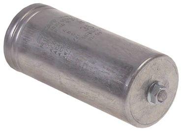 Icematic Betriebskondensator für Eisbereiter N301M 50/60Hz 35µF