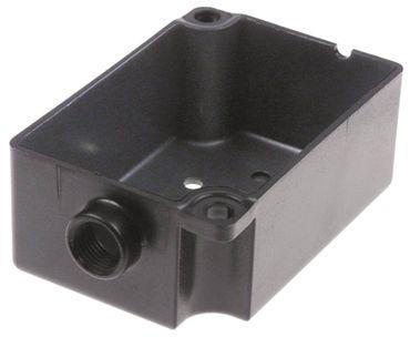 Comenda Gehäuse für Spülmaschine Band NE7002, NE7502, NE5502