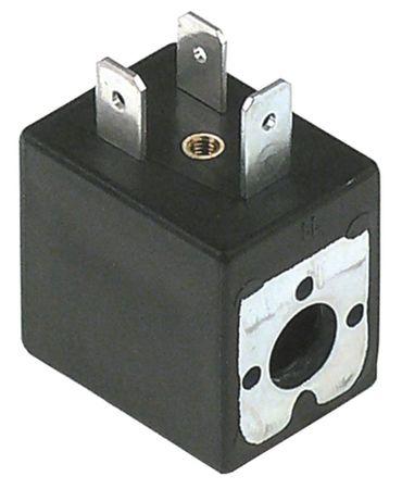 Magnetspule für Vakuumiergerät Henkelman Polar2-85, Polar2-75 AC