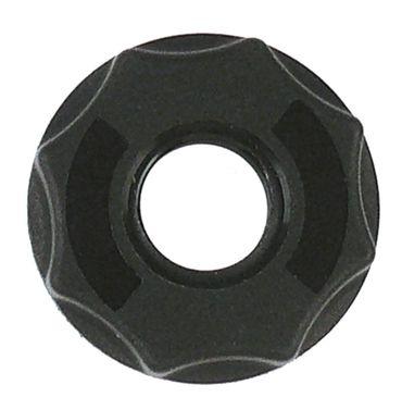 Allpax Mutter für Vakuumiergerät B35-16, B35-8, B42-16, B42-21