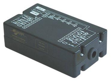 Bezzera Elektronikbox für Kaffeemaschine 230V