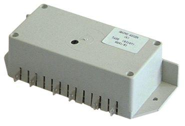 Animo Elektronikbox für Kaffeemaschine B100, TVB100