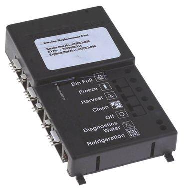 Scotsman Elektronikbox für Eisbereiter 50/60Hz 24V