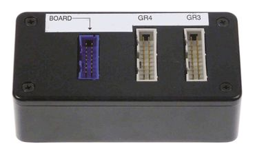Elektronikbox