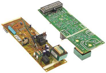 ACP Platine für Mikrowelle RFS511TSW, RFS511TSW13 HV/LV