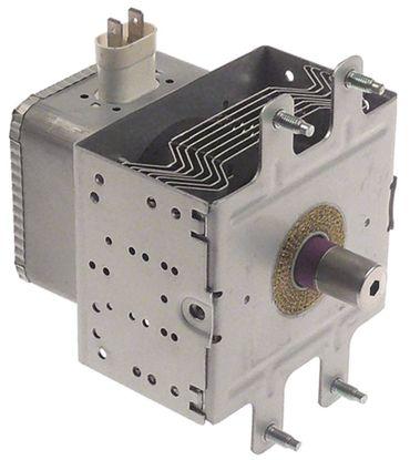 TOSHIBA 2M303H(YL) Magnetron für Mikrowelle ACP RFS511TSW