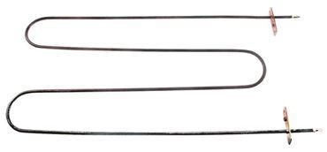 Heizkörper für Baron SERIE 900, SERIE700, Olis 94-04CGG1P 1500W