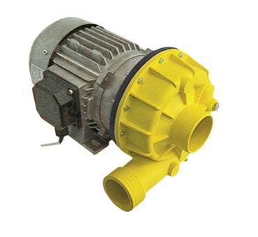 ATA Pumpe C9806 für Spülmaschine AT105, AT110, AT116 50Hz