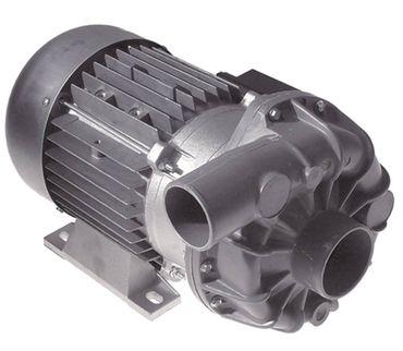 FIR 1243 Pumpe für Spülmaschine Fagor FI-550D, FI-550I 50Hz