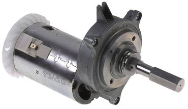 CIARAMELLA Getriebemotor für Zitruspresse Sirman APOLLO CE 723001