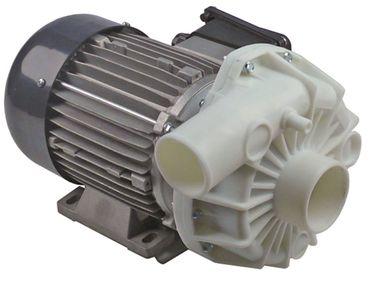 FIR 52.344.055 Pumpe für Spülmaschine Comenda LC1200, LC700 50Hz