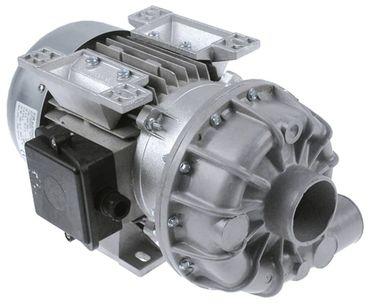 FIR 12.442.527 Pumpe für Spülmaschine Comenda ACR, ACR205 50Hz
