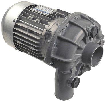 FIR 1204 Pumpe für Spülmaschine Winterhalter GS515, GS502, GS501