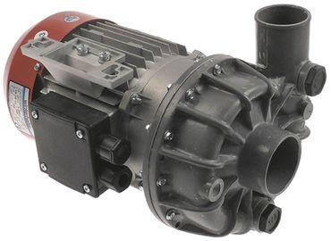 FIR 1241/1 Pumpe für Winterhalter GS515, GS502, GS501 50Hz