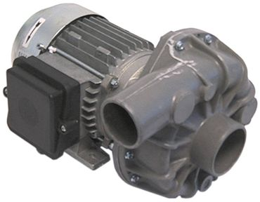 FIR 22.412.501 Pumpe für Spülmaschine Comenda C95RCD, C95BT, C95