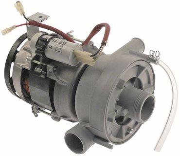 LGB LA500 Pumpe für Spülmaschine Colged Steeltech-360, 915211