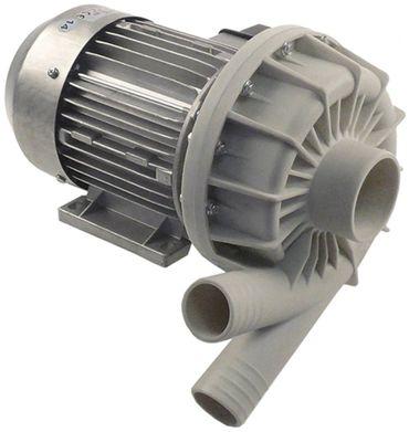 FIR 42.675.050 Pumpe für Spülmaschine Colged Toptech-28 50Hz
