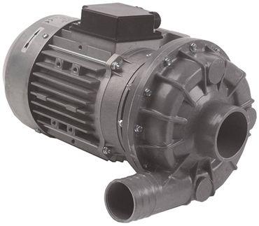 FIR 1227.2711M10 Pumpe für Spülmaschine Colged Toptech-922 50Hz
