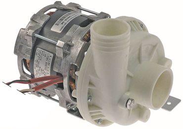 LGB ZF400SX Pumpe für Spülmaschine Colged TOPTECH-920, TT920