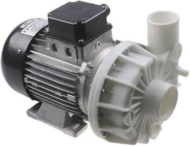 FIR 52.344.050 Pumpe für Spülmaschine Hoonved C90, LO50, C98