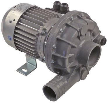 FIR 422512760 Pumpe für Spülmaschine Colged Protech-1113 60Hz