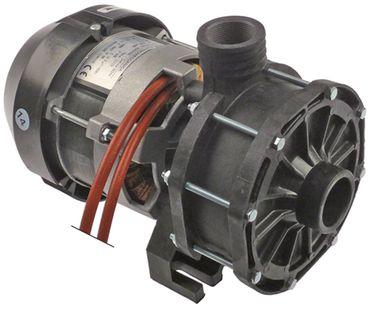 FIR 42.421.400 Pumpe für Spülmaschine Hoonved APS60, APS53 50Hz