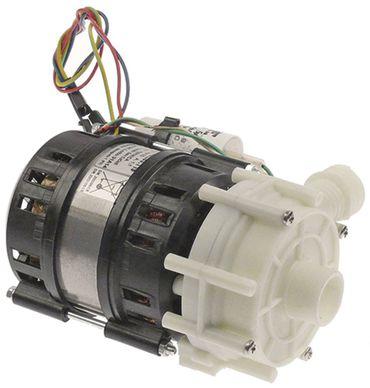 OLYMPIA L63.T19 Pumpe für Dihr HT11S, HT12S, H600, Kromo HOOD-110