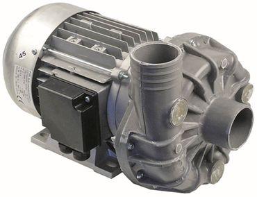 Colged Pumpe 22.502.732 für Spülmaschine TOPTECH-924, TT924 50Hz