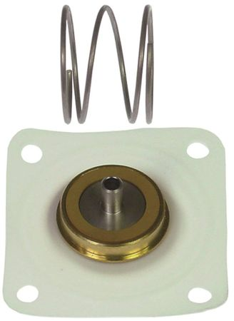 Comenda Membran für Spülmaschine AC152, AC122, AC202 PTFE