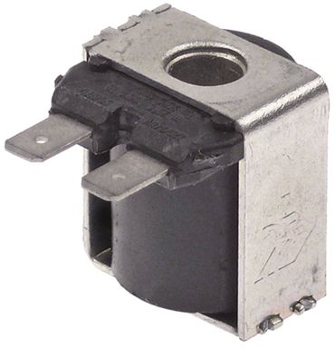 Comenda Magnetspule für F2, F3, F300, B19, B16 Aufnahme 9mm