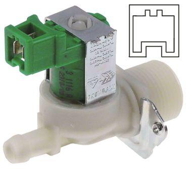 EATON (INVENSYS) Magnetventil für Spülmaschine Winterhalter UC-L