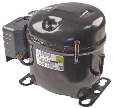 Amatis Kompressor AE4440Y-FZ für Kühlschrank, Kühltisch