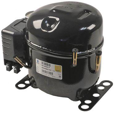 TECUMSEH (L'Unite) AE4460Z-FZ Kompressor HMBP 50Hz 11,6kg Höhe 211mm