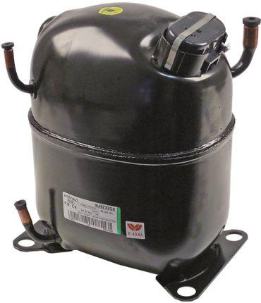 Brema Kompressor NJ9232GK für Eisbereiter C150, CB1565, VM350 CSR