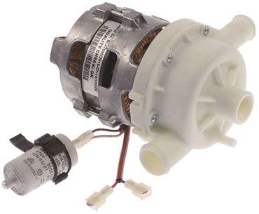 LGB CF Pumpe für Spülmaschine Colged Toptech-421, 915609 50Hz