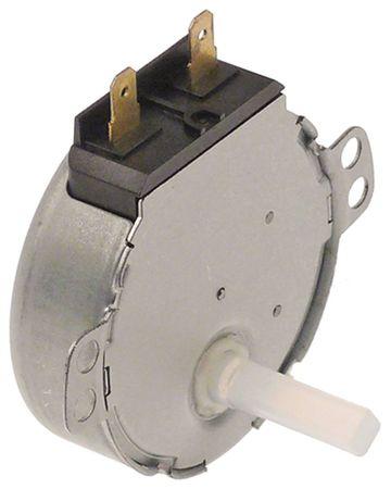 ACP Getriebemotor SSM-16H für Mikrowelle RCS511TS, URCS511A 3W