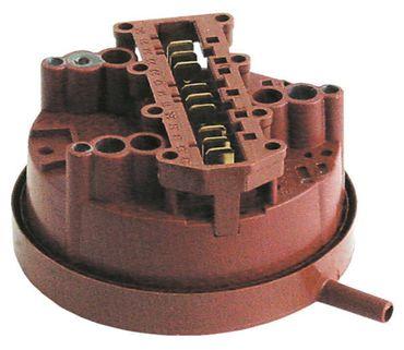 Hobart Pressostat für Spülmaschine FX, HX-ES, HX-30ES 6mm HOBART