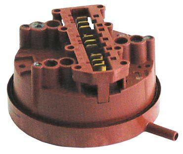 Hobart Pressostat für Spülmaschine FX, GX, AMX, AMX-R 6mm