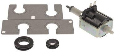 CEME B46 Vibrationspumpe für Electrolux 50/60Hz Ausgang ø 5 Kit